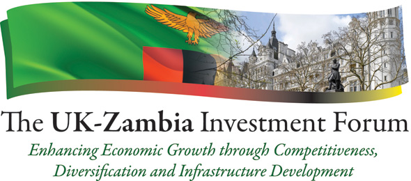 The UK-Zambian Investment Forum