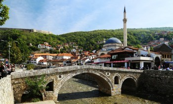 DMA to host UK-Kosovo Trade & Investment Forum, November 2016