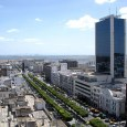 Tunisia: A New Path For Sustainable Growth