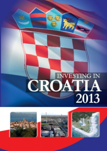 Investing in Croatia 2013