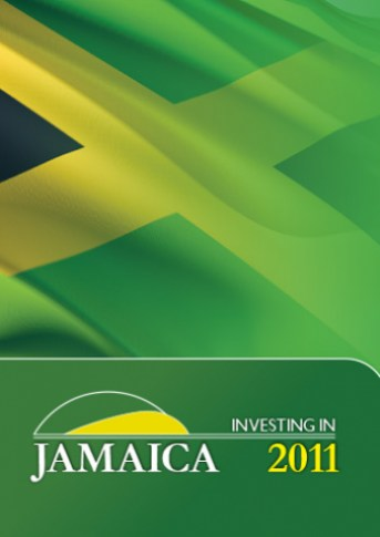 Investing in Jamaica 2011