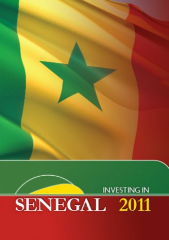 Investing in Senegal 2011